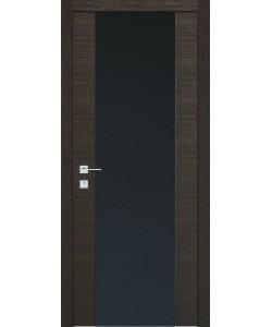 Межкомнатная дверь Modern Flat  - фото №2