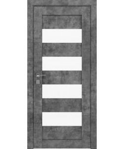 Межкомнатная дверь Modern Milano - фото №6