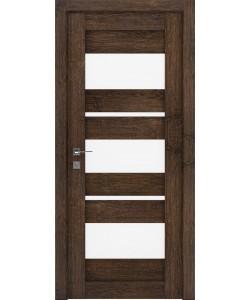 Межкомнатная дверь Modern Polo - фото №6
