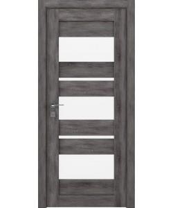 Межкомнатная дверь Modern Polo - фото №4