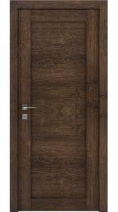 Межкомнатная дверь Modern Polo
