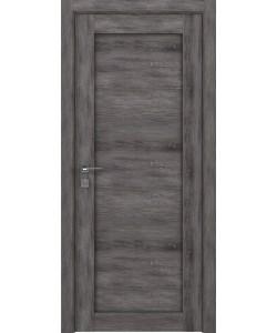 Межкомнатная дверь Modern Polo - фото №5