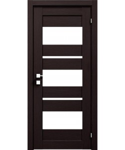 Межкомнатная дверь Modern Polo - фото №1