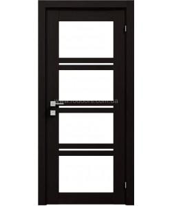 Межкомнатная дверь Modern Quadro - фото №2