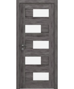 Межкомнатная дверь Modern Verona - фото №6