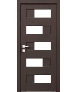 Межкомнатная дверь Modern Verona - фото №1