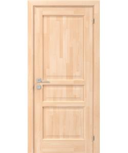 Межкомнатные двери Woodmix Praktic - фото №1