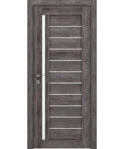 Межкомнатная дверь Modern Bianca - фото №6