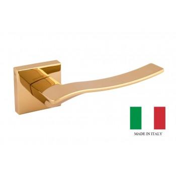 Комплект дверных ручек Forme Olimpia