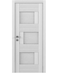 Міжкімнатні двері Modern Palermo