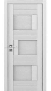 Межкомнатная дверь Modern Palermo