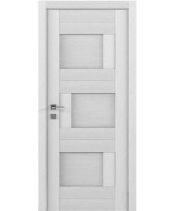 Межкомнатная дверь Modern Palermo - фото №1