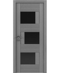Межкомнатная дверь Modern Palermo - фото №3