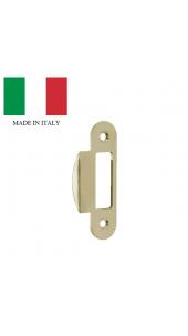 Ответная механическая планка Bonaiti (Италия)