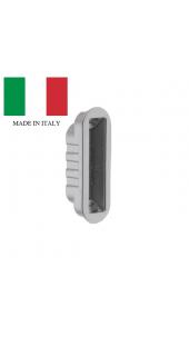 Ответная магнитная планка Bonaiti (Италия)