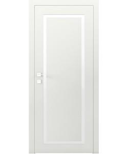 Межкомнатные двери Loft Porto 2 - фото №2