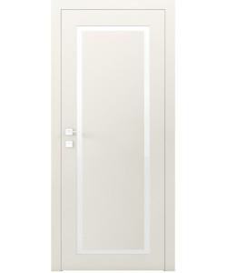 Межкомнатные двери Loft Porto 2 - фото №3