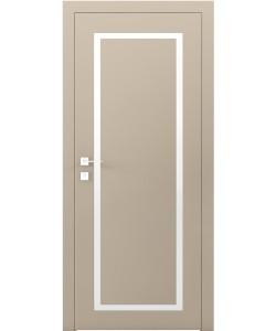 Межкомнатные двери Loft Porto 2 - фото №4