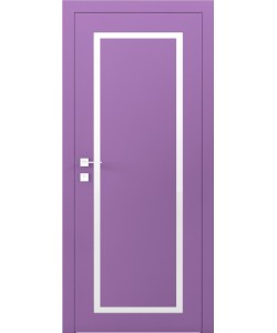 Межкомнатные двери Loft Porto 2 - фото №5