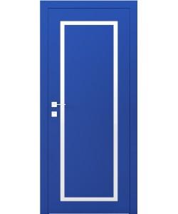 Межкомнатные двери Loft Porto 2 - фото №6