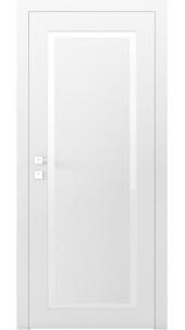 Межкомнатные двери Loft Porto 2