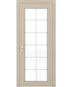 Межкомнатные двери Loft Porto - фото №4