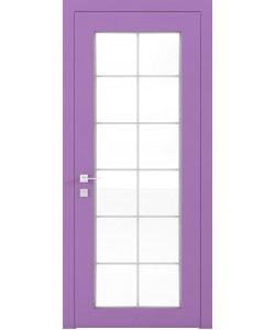 Межкомнатные двери Loft Porto - фото №5