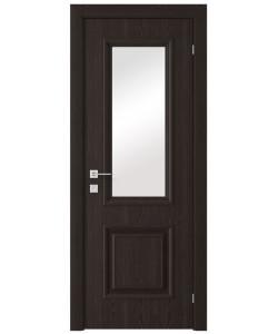 Межкомнатная дверь Royal Avalon - фото №4