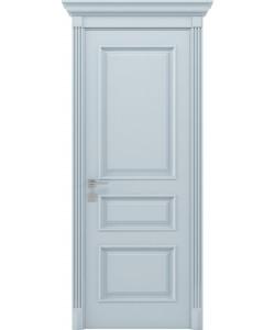 Межкомнатные двери Siena Rossi - фото №5