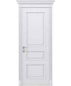 Межкомнатные двери Siena Rossi - фото №4