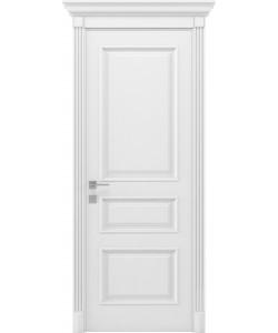 Межкомнатные двери Siena Rossi - фото №2