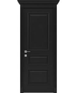 Межкомнатные двери Siena Rossi - фото №3