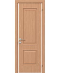 Межкомнатная дверь Royal Avalon - фото №1