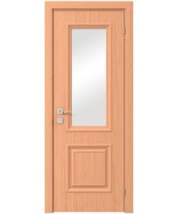 Межкомнатная дверь Royal Avalon - фото №2