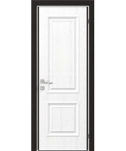 Межкомнатная дверь Royal Avalon - фото №5