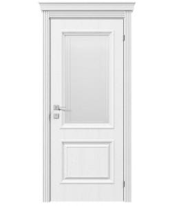 Межкомнатная дверь Royal Avalon - фото №6