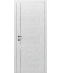 Межкомнатная дверь Liberta Senator - фото №1