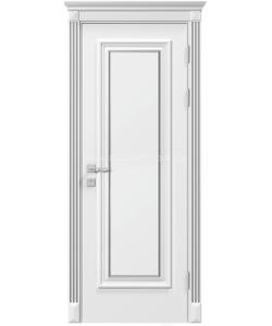 Межкомнатные двери Siena Asti - фото №2