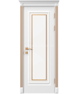 Межкомнатные двери Siena Asti - фото №3