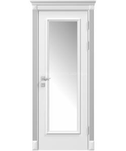 Межкомнатные двери Siena Asti - фото №6