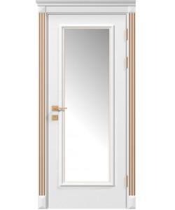Межкомнатные двери Siena Asti - фото №5