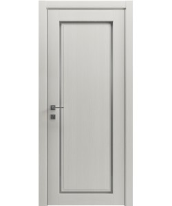 Межкомнатная дверь Style 1 - фото №2