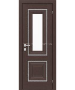 Межкомнатная дверь Versal Esmi, Каштан американский - фото №3