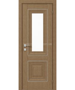 Межкомнатная дверь Versal Esmi, Дуб натуральный - фото №4
