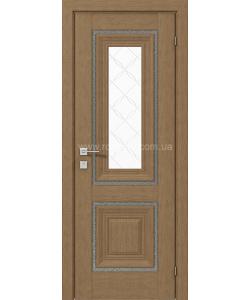 Межкомнатная дверь Versal Esmi, Дуб натуральный - фото №5