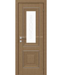 Межкомнатная дверь Versal Esmi, Дуб натуральный - фото №6