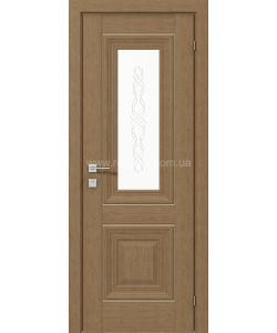 Межкомнатная дверь Versal Esmi, Дуб натуральный - фото №3