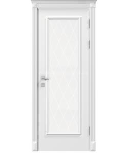 Межкомнатные двери Siena Asti - фото №4