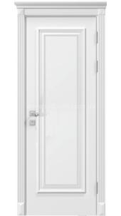 Межкомнатные двери Siena Asti