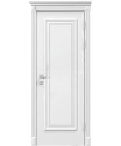 Межкомнатные двери Siena Asti - фото №1